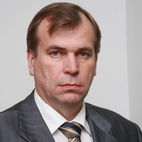 Andrey Maksimov