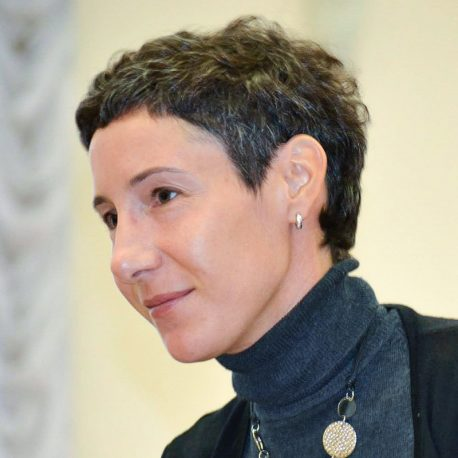 Elena Beloglazova