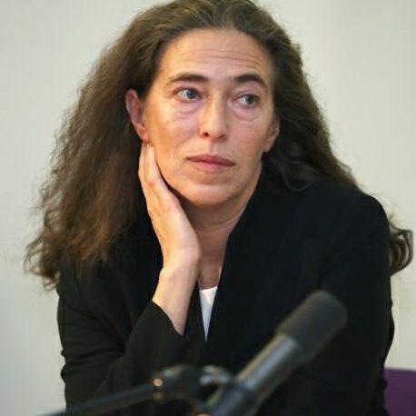 Marina Koreneva
