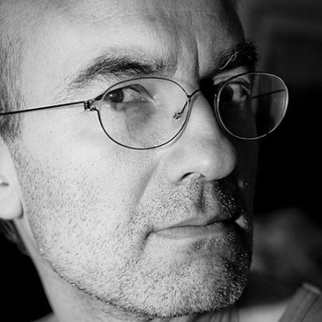 Paul Lequesne