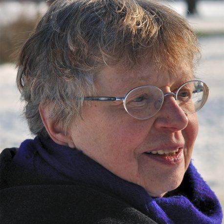 Rosemarie Tietze